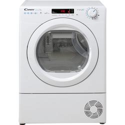 Candy CSO H8A2DE-S Wärmepumpentrockner - Weiß