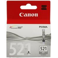 Canon CLI-521GY grau