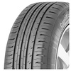 Continental EcoContact 5 SUV XL FR Volvo 235/60 R18 107V
