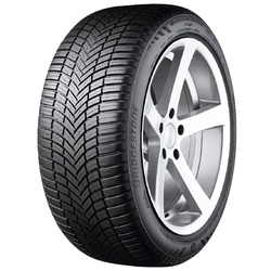 Bridgestone Winterreifen LM-005, 1-St. 155/65 R14 79T