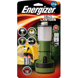 Energizer Laterne 3 in 1 Laterne
