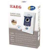 AEG GR201 S-Bag Classic Long Performance 4 St.