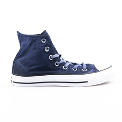 Schuhe CONVERSE - Chuck Taylor All Star Obsidian/Black/White (OBSIDIAN BLACK WHITE) Größe: 36.5