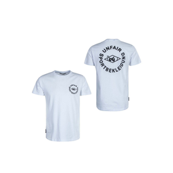 Unfair Athletics T-Shirt Sportbekleidung XL