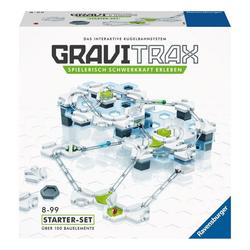 Ravensburger Kugelbahn GraviTrax Starter-Set