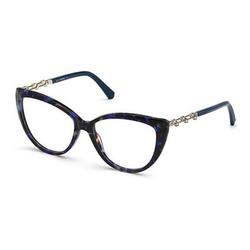 Swarovski Brille SK5382 bunt