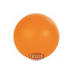 Trixie Ball, Naturgummi 5 cm