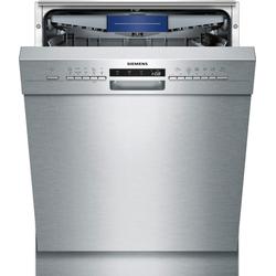 Siemens iQ300 SN435S00NE Einbau-Geschirrspüler