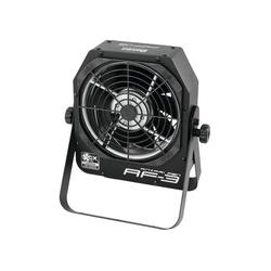 Antari AF-3X Effect Fan Windmaschine