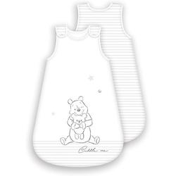 Schlafsack Disney's Winnie Pooh, 90 cm