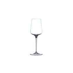 Nachtmann Gläser-Set ViNova Weißweinglas 4er Set