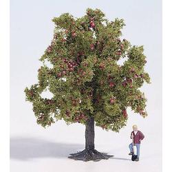NOCH 28113 Baum Apfelbaum 80mm 1St.