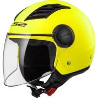 OF562 Airflow Yellow
