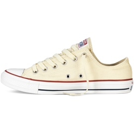 Converse Chuck Taylor All Star Classic Low Top natural white 44