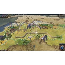 Civilization VI (USK) (PC)