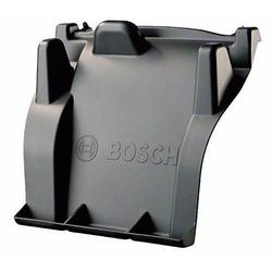 Bosch Home and Garden F016800304 Mulchzubehör MultiMulch