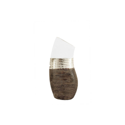 HTI-Line Bodenvase Vase Helena XL (1 Stück)
