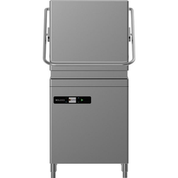 Stalgast N1300 EVO 2 HY-Haubenspülmaschine HA413