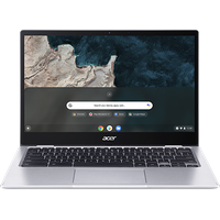 Acer Chromebook Spin 513 CP513-1H-S8PU