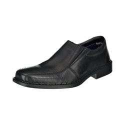 Rieker Business-Slipper Slipper 41