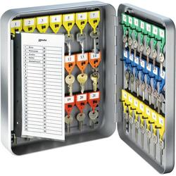 Rieffel, Schlüsselaufbewahrung, Schlüsselkasten Key Box