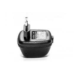Netzgerät 8,2 W für Pumpe seliger® 400