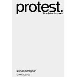 Protest.