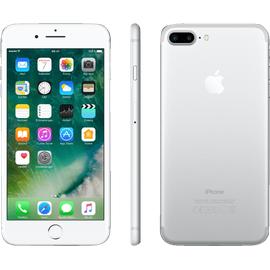 Apple iPhone 7 Plus 32GB Silber