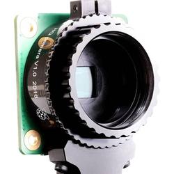 Raspberry Pi® Raspberry Pi® RASP CAM HQ CMOS Farb-Kameramodul