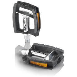 XLC Fahrradpedale XLC Comfort Pedal PD-C09