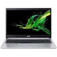 Acer Aspire 5 A515-55-50QW