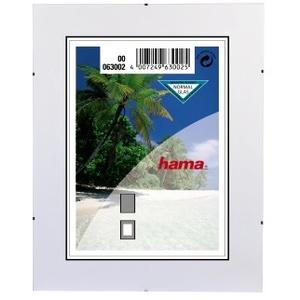 HAMA Clip-Fix Reflex 10.5x15cm #63002