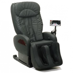 High Class Massagesessel »Sanyo DR 7700«
