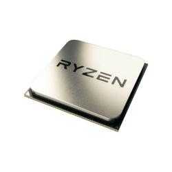 AMD Prozessor 3600X