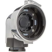 Bosch MUZ9AD1 Fleischwolf-Adapter