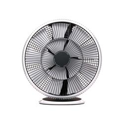 BALMUDA Ventilator