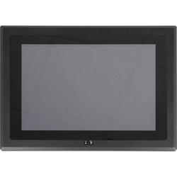 Joy-it IPC-Touch15P-2 Industrie-Touchscreen-Monitor 38.4cm (15.1 Zoll) 1024 x 768 Pixel 4:3 2.3 ms