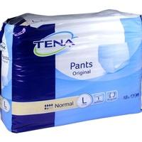 Tena Pants Original Normal L 18 St.