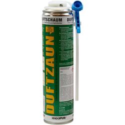 Hagopur Duftzaun-Schaum Vario-System, 675 ml