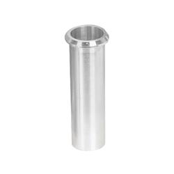 Düse für Chips Ø 15 mm