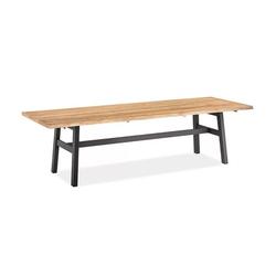Niehoff Garden Tisch Tavo