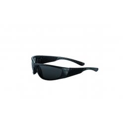 Sonnenbrille Sportbrille Brille
