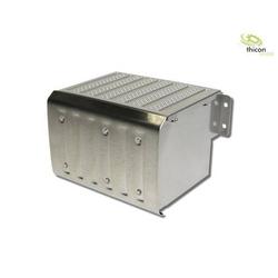 Thicon Models 50113 1:14 Auspuff 1St.