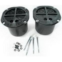 Trockenmittelfilter- Baumaschine - TEREX - 3066 C (Mot.: CUMMINS LT 10 C-290 - )