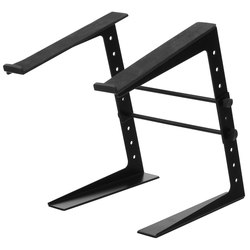Pronomic LS-100 Laptop Stand