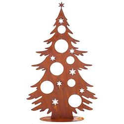 Rost-Tannenbaum, 65 cm