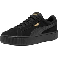 Puma Vikky Stacked SD black, 42