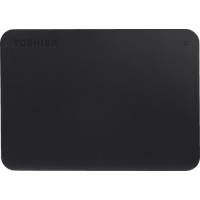 Toshiba Canvio Basics 4 TB USB 3.0 HDTB440MK3CA