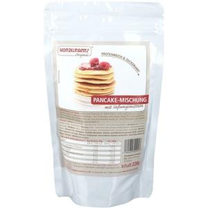 Konzelmanns Original Pancake-Mischung 228 g Pulver