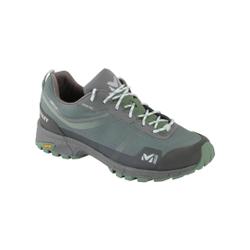 Millet - Hike Up Gtx W Moss - Damen Wanderschuhe - Größe: 4 UK